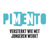 Logo https://www.pimento.be/