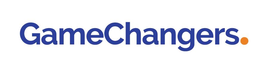 Logo https://gamechangers.be/