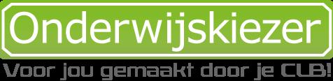 Logo https://www.onderwijskiezer.be/