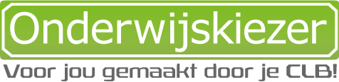 Partner logo Onderwijskiezer