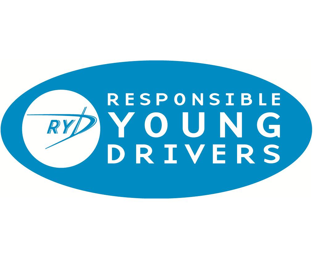 Logo https://responsibleyoungdrivers.be/