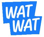 Logo https://www.watwat.be/