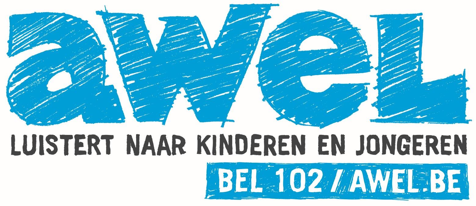 Logo https://awel.be/