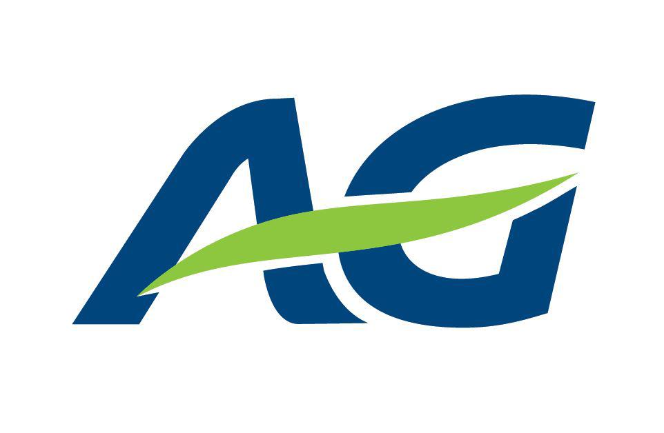 Logo https://allentegeneenzaamheid.be/